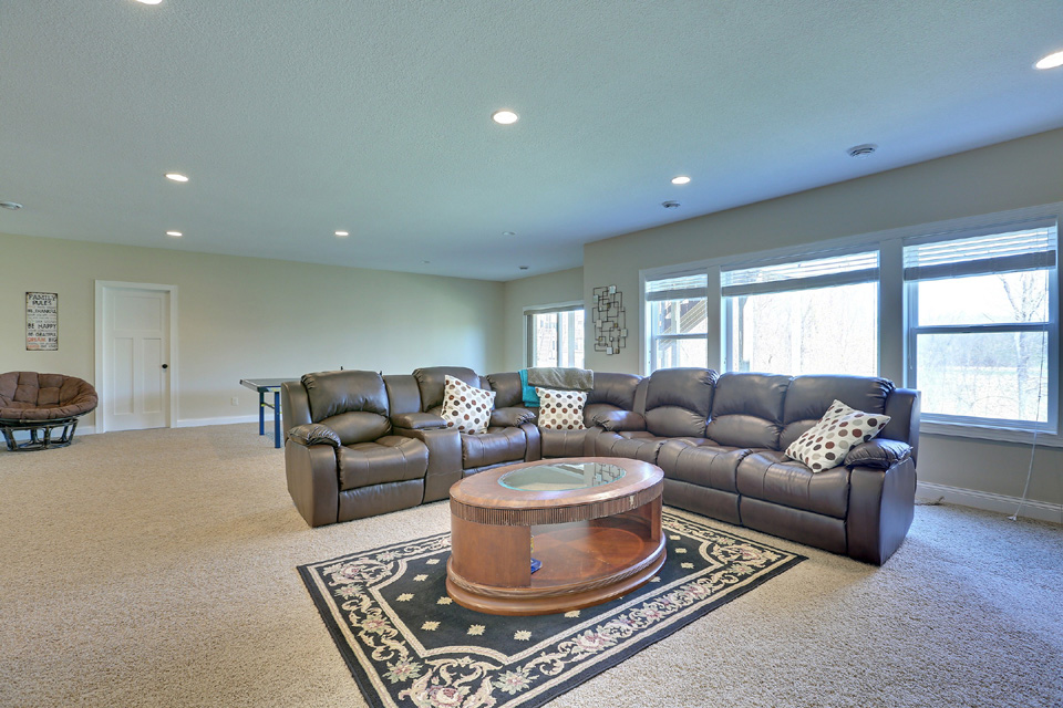 17106 64th ave maple grove mark geier for Room design 14x10