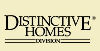 Distinctive Homes