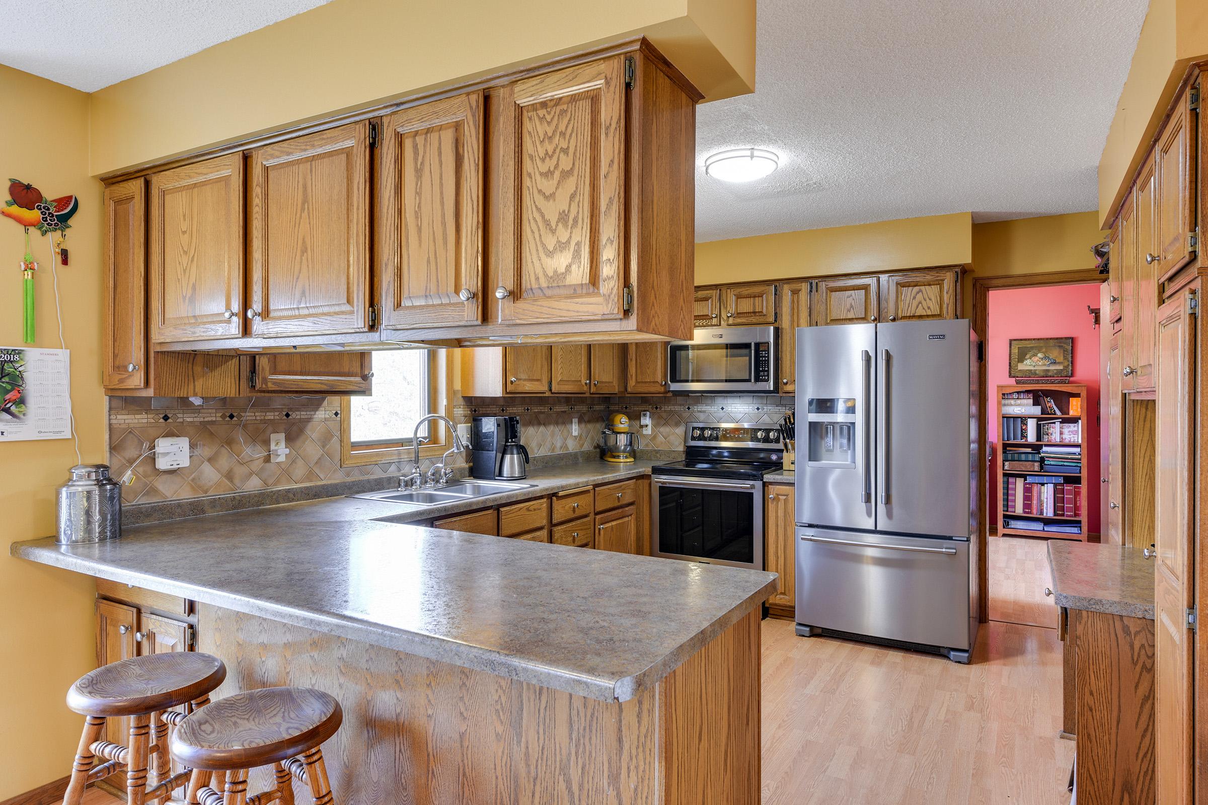 Beau Minnesota Cabinets Urbandale Www Stkittsvilla Com